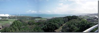 Panorama10208A