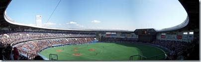 Panorama100327A