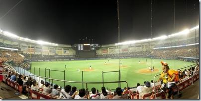 Panorama100624