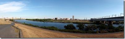 Panorama100828