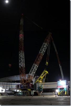 Panorama101023A