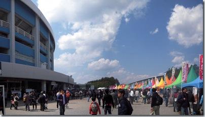 Panorama100424