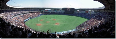 Panorama100425