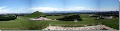 Panorama100625I