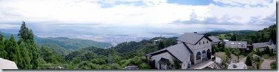 Panorama100809B