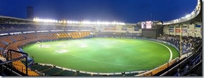 Panorama100930