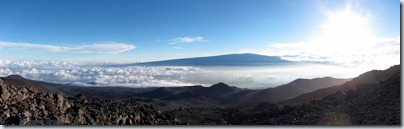 Panorama101229A