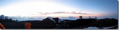 Panorama101229D