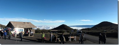Panorama101230A