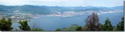 Panorama110522A