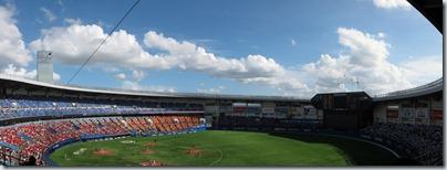Panorama110917