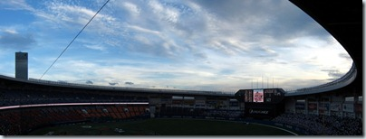 Panorama111022