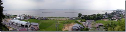 Panorama080627_1
